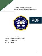 PENULISAN_ALGORITMA_DENGAN_PSEUDOCODE.docx