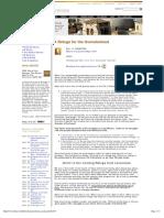 2005.08.07.E a Refuge for the Overwhelmed - Dr. John Barnett - 31009151216