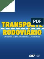 estudo_transporte_rodoviario_infraestrutura.pdf