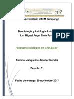 esquema_axiologico[1]