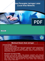 2014_01_30_-_Instalasi Perangkat_Jaringan_Lokal.pdf