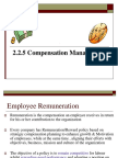 2.2.5 Compensation-Managment (2).ppt