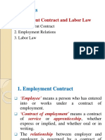 2.2.5 Compensation-Managment (2)