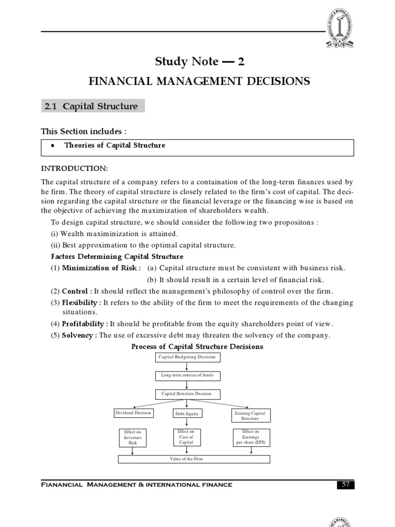 Working capital management theories pdf file