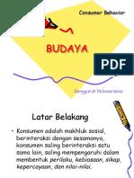 8.BUDAYA