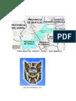 yungay  mapa.docx