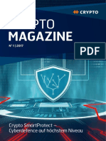 025 CryptoMagazine de 1704