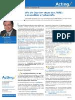 Acting+finances+-+38+-+ContrF4le+de+Gestion+dans+les+PME.+Points+essentiels+et+objectifs.pdf