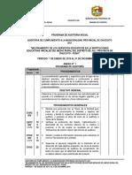 4.- Programa anexo 1.doc