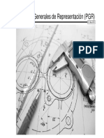 PRINCIPIOS_GENERALES_DE_REPRESENTACION.pdf