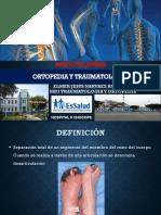amputaciones.pptx
