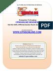 1.2 SERI PANDUAN SUKSES - TIP DAN TRIK MENJAWAB SOAL CPNS.pdf