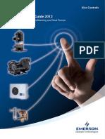 Catalogue_2012_EN Copeland Emerson.pdf