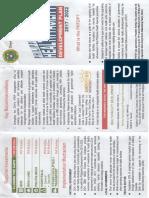 HEALTH FACILITY DEVELOPMENT PLAN_0.pdf