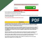 vAJ1-DCF_Spreadsheet_Free.xls