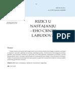 UBS Bankarstvo 4 2016 Matic