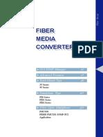 fiber_series.pdf