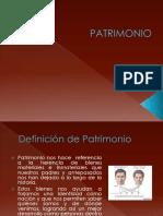 01-PATRIMONIO