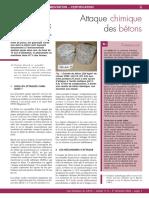cstc_artonline_2004_4_no9.pdf