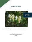 Flores-de-Bach-Dra.-Eliomara-Lavaire.pdf