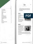 Gimnasia_Pilates.pdf