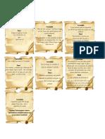 101694109-Pistas-caca-ao-tesouro-ecologico.pdf