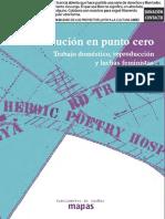 Federici - 2013 - Revolucion en Punto Cero