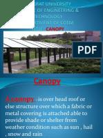 Canopy Assign Xxx