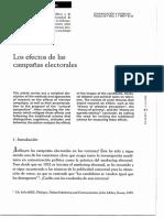 20100226094040.pdf
