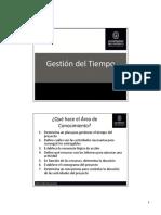 03 Gestión del Tiempo.pdf