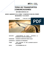 5. Informe Ambiental_mensual_nov Rev.01