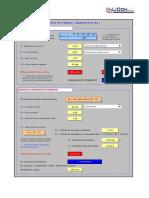 Rendimiento_Tierras.pdf