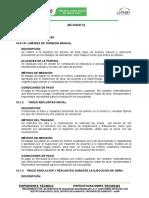 4. ESPECIFICACIONES TECNICAS PABELLON C.doc