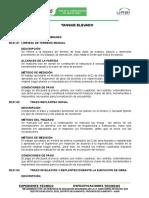 9. ESPECIFICACIONES TECNICAS TANQUE ELEVADO Y CISTERNA.doc