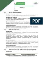 3. ESPECIFICACIONES TECNICAS PABELLON B.doc