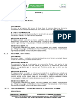 2. ESPECIFICACIONES TECNICAS PABELLON A.doc