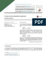 A note on the shameful conjecture - S. Fadnavis.pdf