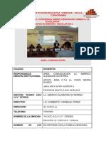 INSTITUCIÓN EDUCATIVAggggggggg.docx