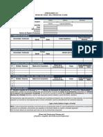 formulario-a5