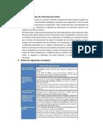 cuestionarios_gestion