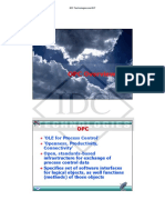 OPC_Overview_Blog.pdf