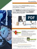 Rosario Sites
