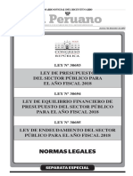 Separata Especial Ley N° 30693 al 30695.pdf