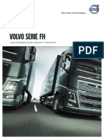 94277044 caterpillar custom track service handbook 15th edition pdf