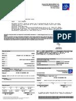 XX6130012335008-20171103180830.pdf