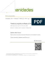 16462-32912-2-PB.pdf