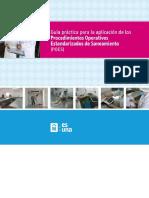 POES GUIA.pdf