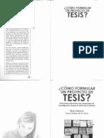 Guia para hacer una tesis de Historia.pdf