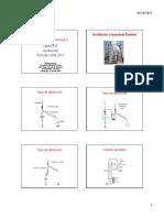 Clase 12_Opus_2_Destilacion_1.pdf