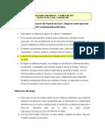 Lineamientos_Absorcion_D2